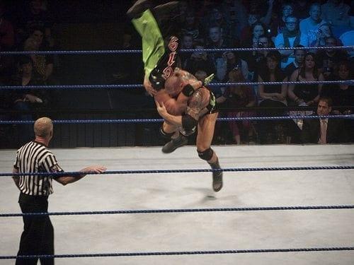 Body-Slam