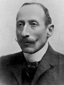 Camillo Bozzolo (1845-1920) 220