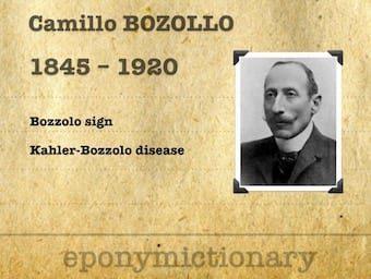 Camillo Bozzolo (1845-1920) 340