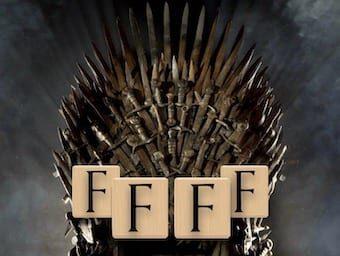 FFF GoT game of thrones style 340 2