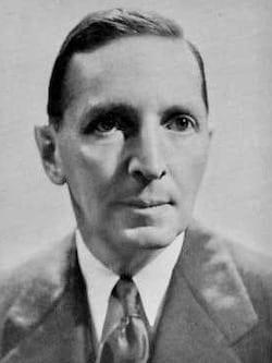 Herrman L. Blumgart (1895-1977)