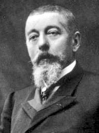 Jules Déjerine (1849 – 1917) 200