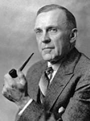 Ralph Milton Waters (1883 - 1979)