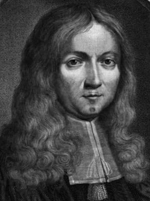 Raymond de Vieussens (1641-1715)