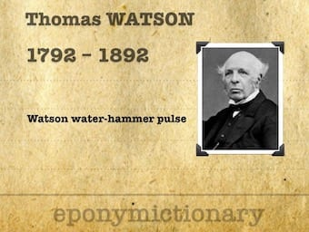 Thomas-Watson-1792-1882 340