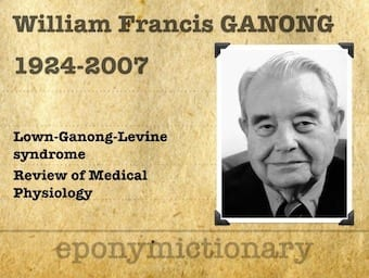 William-Francis-'Fran'-Ganong-Jr.-1924-2007 340