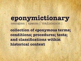 eponymictionary-340-256 2