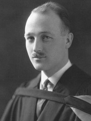 Francis John Murphy (1900 - 1972) 300