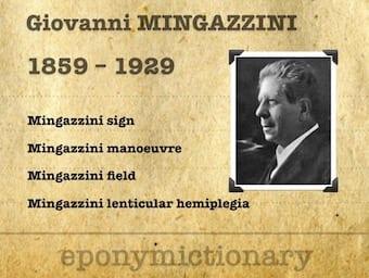 Giovanni-Mingazzini-1859-1929-340