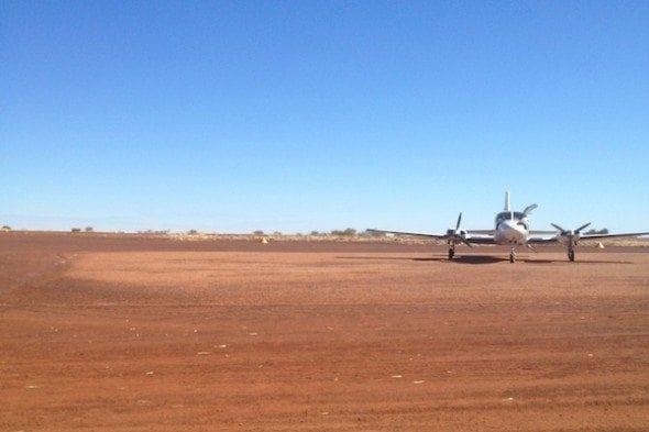 MJ-airstrip-590x393