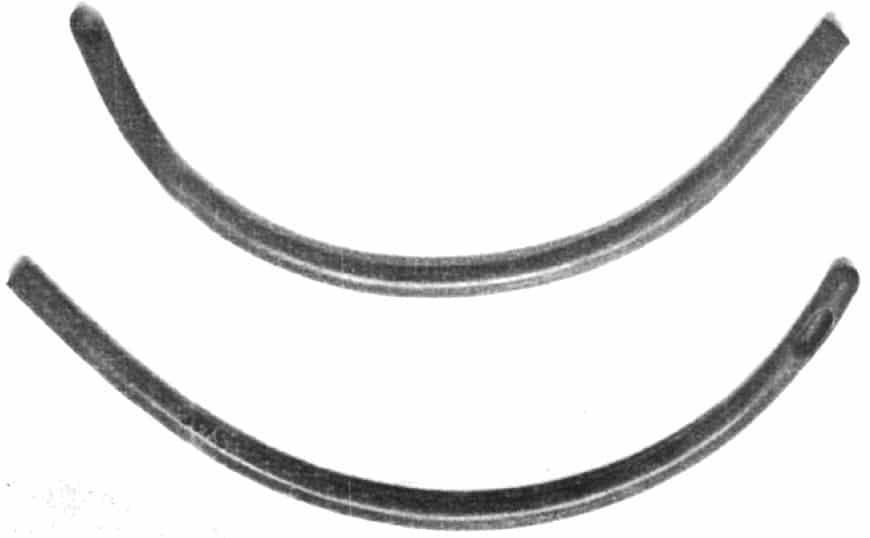 Murphy-modification-of-Magill-type-catheter eye