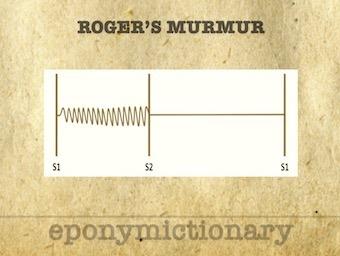 Roger's murmur 1879 340