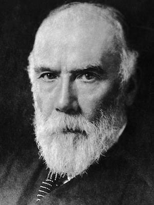 Sir-James-Mackenzie-1853-1925
