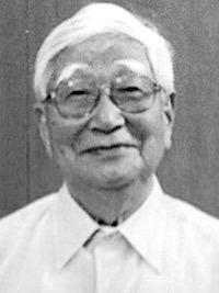 Tomisaku Kawasaki 川崎 富作 (1925 – )