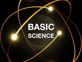 BSCC Basic Science in Clinical Context 340 2