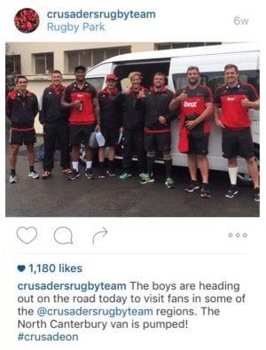 Crusaders-Rugby-300x395