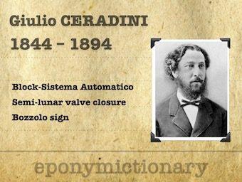 Giulio Ceradini (1844 – 1894) 340