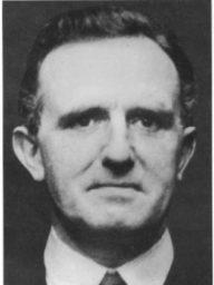 James Frederick Brailsford (1888 - 1961) 2