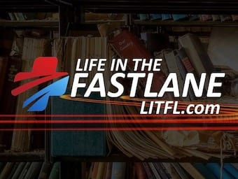 LITFL-Library 340