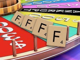 FFFF quiz show 340