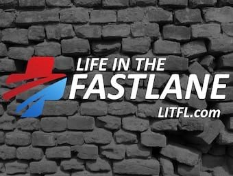 LITFL rebuild 2019 340