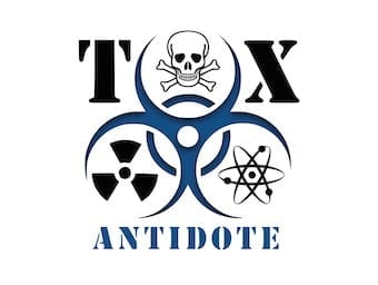 Toxicology-Library-Antidote-340-256