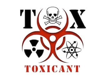 Toxicology-Library-Toxicant-Drug-340-256