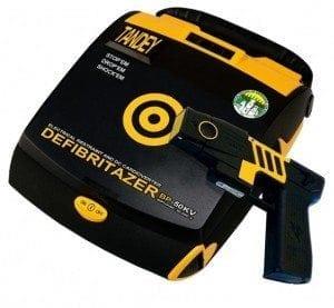 Defibritazer-1