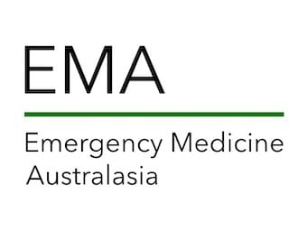 EMA Journal 340 2