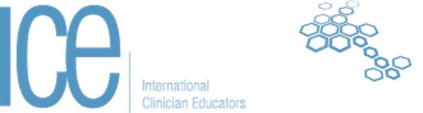 ICE-blog-logo