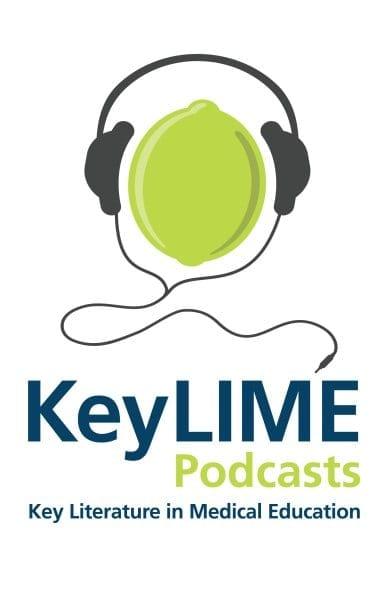 KeyLIME-logo