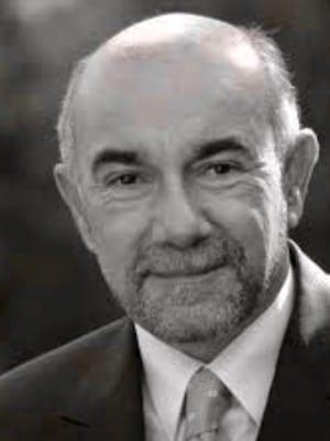 Pedro-Brugada