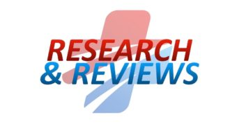 Research and Reviews in the Fastlane 1200