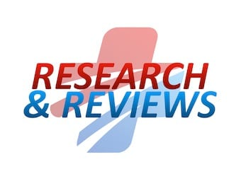 Research and Reviews in the Fastlane 340