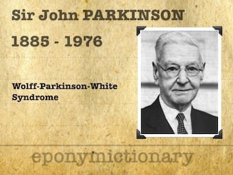 Sir-John-Parkinson-1885-–-1976-340