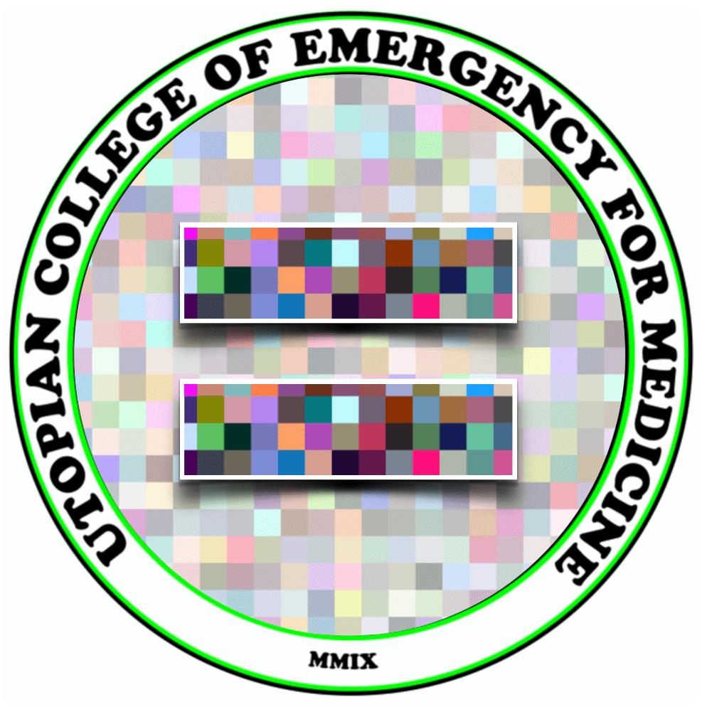 UCEM-Participation-Medal-2
