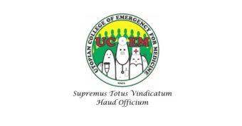 UCEM Utopian College logo 1200