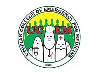 UCEM-logo 340