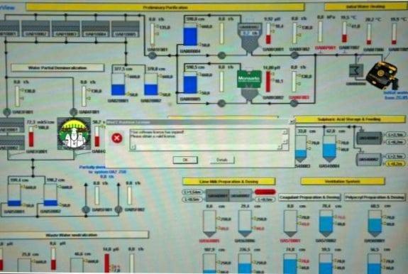UCEM-workflow-subcommittee-blueprint