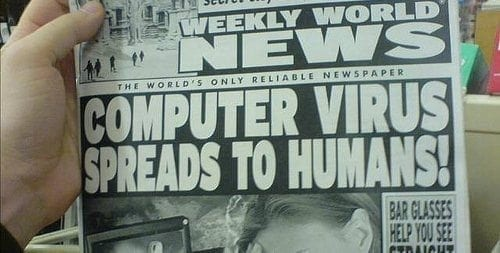 computer-virus-humans