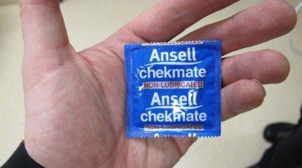 condom-590x329