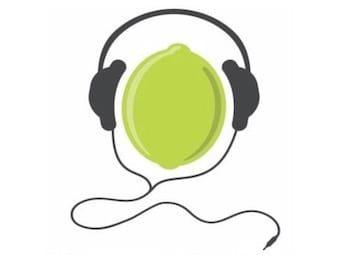 keylime podcast 340