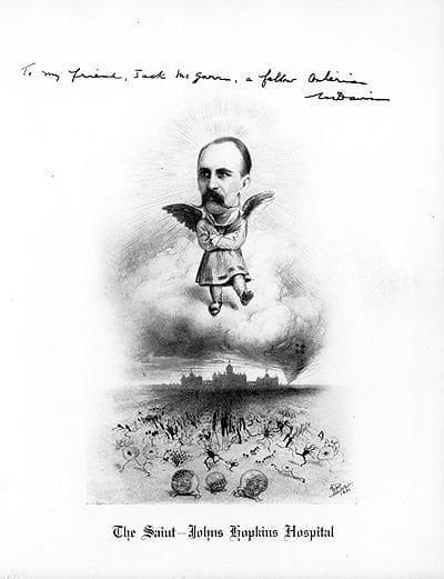 saint-osler