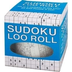 sudoku_toilet_roll