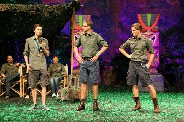 Chris-Nickson-Roger-Oli-smaccGOLD-620x413