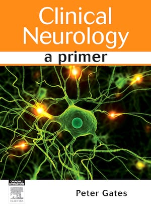 Clinical Neurology a primer