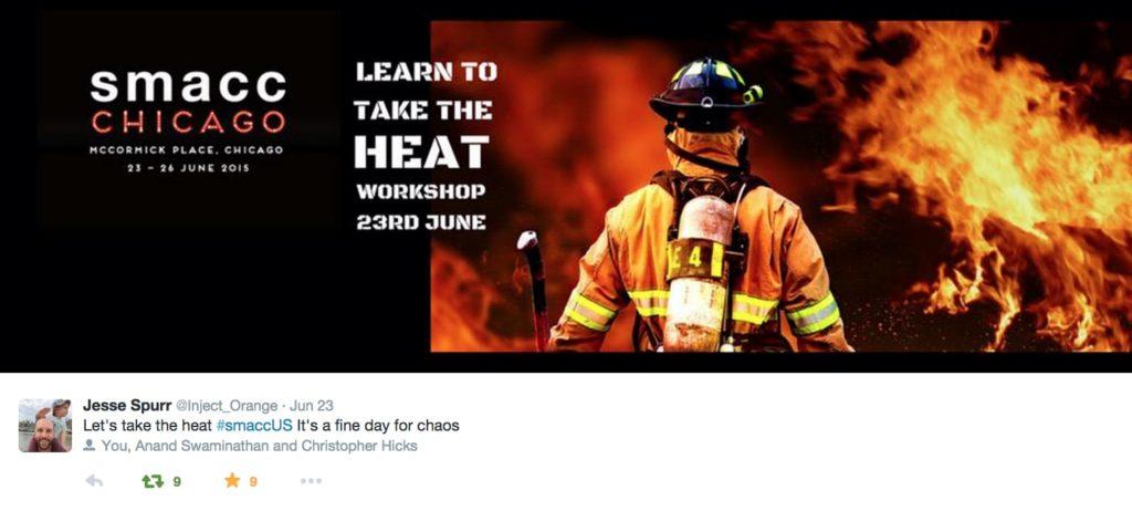Heat-workshop-title