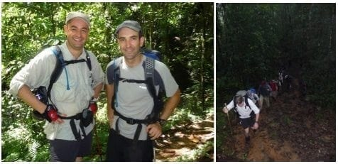 Kokoda-Trail-Tracking