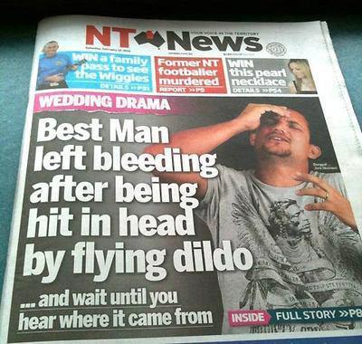 NT-News-dildo