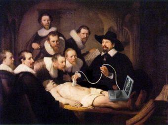 Rembrandt-Ultrasound-620x464